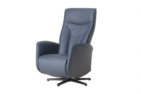 de-toekomst-relaxfauteuil-magic-4u-mg-b02