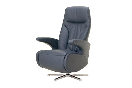 de-toekomst-relaxfauteuil-magic-4u-mg-c03
