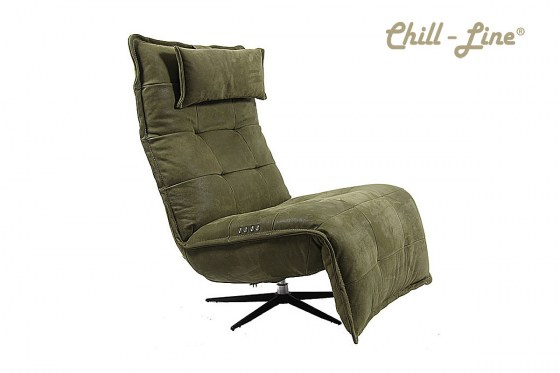 ds-meubel-chill-line-relaxfauteuil-luc