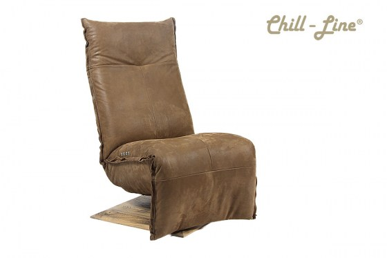 ds-meubel-chill-line-relaxfauteuil-tom