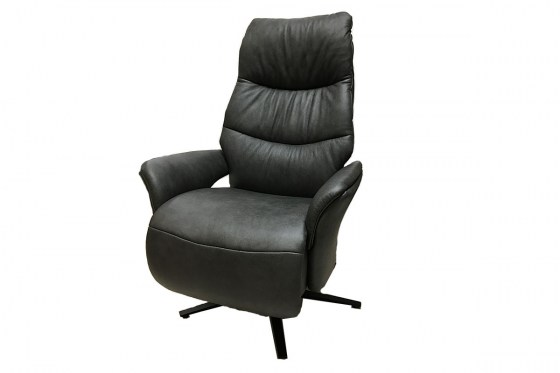 himolla-relaxfauteuil-7052