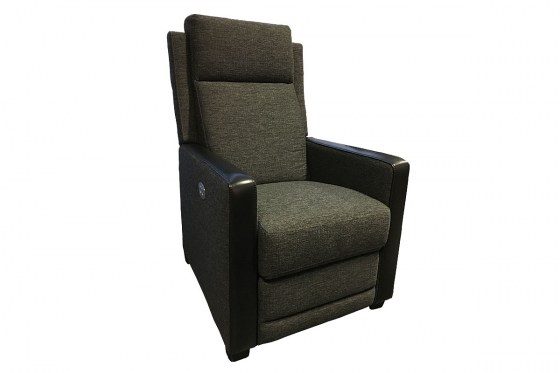 neostyle-relaxfauteuil-ledra