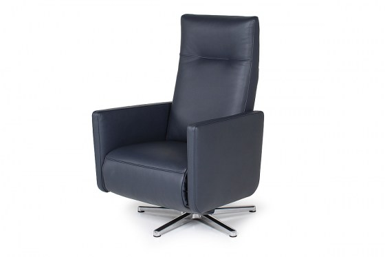 neostyle-relaxfauteuil-mattis
