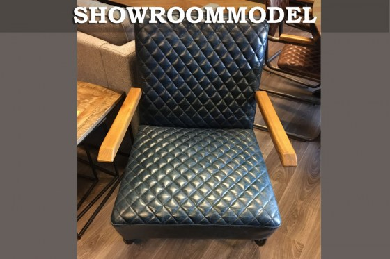 showroommodel-fauteuil-marc