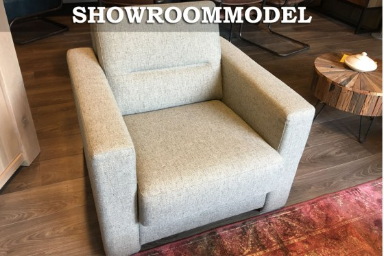 showroommodel-fauteuil-sydney