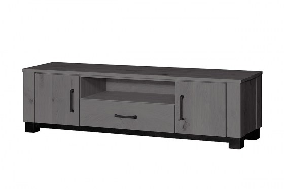 van-der-drift-tv-dressoir-caprice-2-171-vdd013